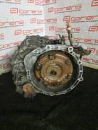 АКПП на Toyota VITZ 2SZ-FE K210-11A 2WD. Гарантия, кредит.