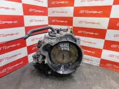 АКПП на Suzuki Wagon R K10A 20002-78FN0/20002-78FN0-111/20002-78FN2-111* 2WD. Гарантия, кредит.