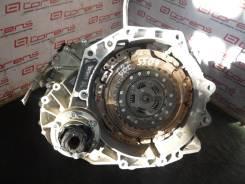 АКПП на Volkswagen POLO CBZ 0AM (DQ200) 325 065 S 2WD. Гарантия, кредит.