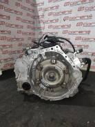 АКПП на Toyota Allion, NOAH, Premio, VOXY 3ZR-FAE K111 2WD. Гарантия, кредит.