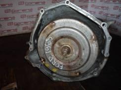 АКПП на FORD Explorer Triton FW7319090A * 4RWD. Гарантия, кредит.