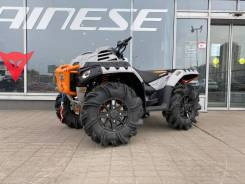 Polaris Sportsman XP 1000 High Lifter, 2021