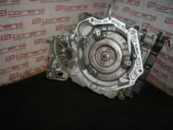 АКПП на Chevrolet Cruze LE2 5251380 2WD. Гарантия, кредит.