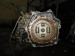 АКПП на Honda FIT L13A 21210-PWR-020 2WD. Гарантия, кредит.