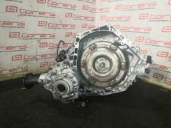 АКПП на Mazda CX-5 SH-VPTS SH036 4WD. Гарантия, кредит.