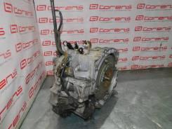 АКПП на Mazda MPV L3-DE FNE219090* 2WD. Гарантия, кредит.