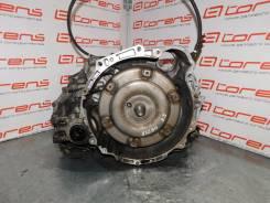 АКПП на Toyota Caldina, GAIA 3S-FE 3013044060 2WD. Гарантия, кредит.
