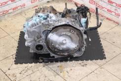 АКПП на Mitsubishi Dingo 4G15 MD977323 2WD. Гарантия, кредит.
