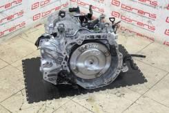 АКПП на Nissan Avenir, Bluebird, Liberty, Primera, Rapos; Nessa, Serena SR20DE 310208E014 2WD.