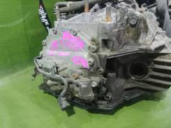 АКПП Mazda Atenza