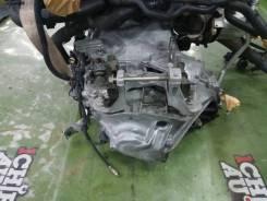 МКПП Mazda Axela