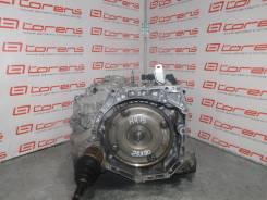 АКПП на Nissan CUBE, Wingroad, NOTE HR15DE 310203CX2E 2WD. Гарантия, кредит.