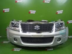 Nose cut Suzuki Escudo