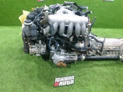 Двигатель Toyota Crown