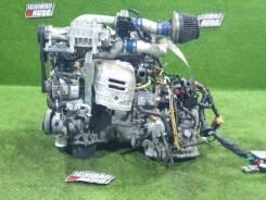 Двигатель Toyota NOAH
