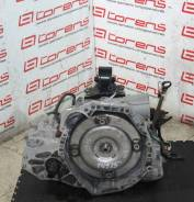 АКПП на Nissan Sunny, Almera, Wingroad, Bluebird Sylphy QG18DE 310203AX66 2WD.