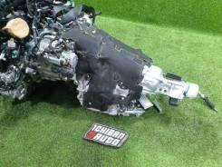 АКПП Subaru Levorg