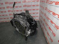 АКПП на Mazda Atenza L5-VE AW4019090F 2WD. Гарантия, кредит.