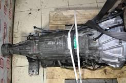 АКПП на Toyota Crown 2JZ-FSE 35010-3F390 FR. Гарантия, кредит.