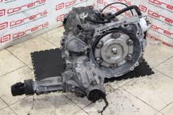АКПП на Toyota NOAH 1AZ-FSE 3040028010 4WD.
