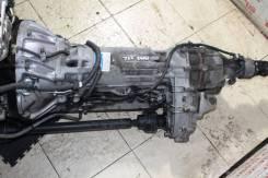 АКПП на Toyota Crown 2JZ-GE 35010-3F640 4RWD. Гарантия, кредит.