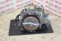 АКПП на Honda Odyssey F23A 21210-PDW-000 2WD. Гарантия, кредит.