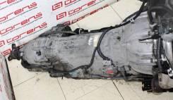 АКПП на Toyota Crown Majesta 1UZ-FE 35010-3F221/35010-3F440/35010-50110* 4RWD.
