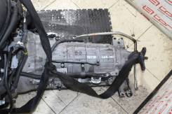 АКПП на Toyota Crown, MARK X, GS300 2GR-FSE 35000-30A60/35010-30A30/35010-22A30* FR. Гарантия, кредит.
