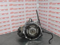 АКПП на Nissan Cefiro VQ20DE 3102080X15 2WD. Гарантия, кредит.