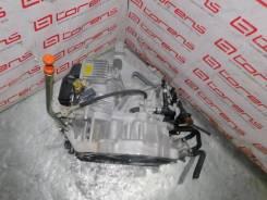 АКПП на Mazda Premacy LF-VE FNH519090D 2WD. Гарантия, кредит.