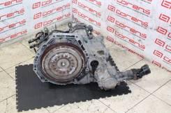 АКПП на Honda Odyssey F23A 21210-PDW-000 4WD. Гарантия, кредит.