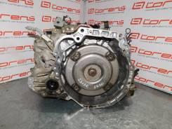 АКПП на Nissan Avenir, Bluebird, Liberty, Primera, Rapos; Nessa, Serena SR20DE 310208E014 2WD. Гарантия, кредит.