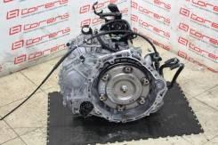 АКПП на Toyota Allion, NOAH, Premio, VOXY 3ZR-FAE 30400-20010/30140-20010/30400-28030/30400-28031* 2WD.