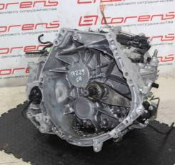 МКПП на Mazda Atenza, Axela SH-VPTR A6101701XF 2WD. Гарантия, кредит.