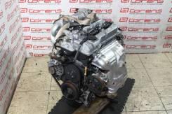 Двигатель Mazda ZL-VE для Familia. Гарантия, кредит.