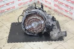 АКПП на Honda CR-V, S-MX B20B 21210-PDL-010 4WD.
