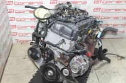 Двигатель Nissan QG15DE для AD, Bluebird Sylphy, Sunny, Wingroad.