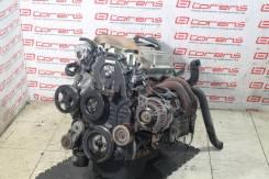 Двигатель Mitsubishi 4G69 для Chariot Grandis. Гарантия, кредит.