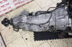 АКПП на Toyota Crown Majesta 3UZ-FE 35000-50130/35000-50140 4RWD.
