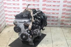 Двигатель Mitsubishi 4B11 для Delica, Galant Fortis, Lancer X, Outlander.