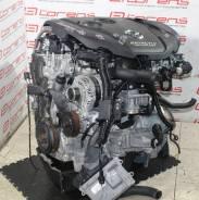Двигатель Mazda SH-VPTR для Atenza, Axela.