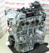 Двигатель Nissan QR25DE для Teana.