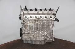 Двигатель Шевроле Эпика 2.0 бензин 143 л. с.