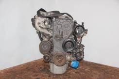 Двигатель Хендай Авант 1.5 бензин 112 л. с.