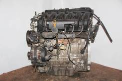 Двигатель Дэу Тоска 2.0 газ/бензин 143 л. с.