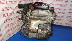 Двигатель Nissan HR15DE для CUBE, Wingroad, NOTE. Гарантия, кредит.