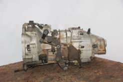 МКПП M5SR2 Hyundai Starex / 01.10.2020