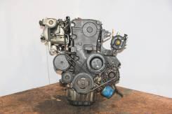 Двигатель Хендай Елантра 2.0 газ/бензин 137-141 л. с.