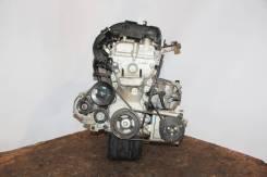 Двигатель Шевроле Спарк 1.0 бензин 75 л. с.