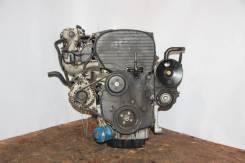 Двигатель Хендай Соната 2.0 бензин 131 л. с.